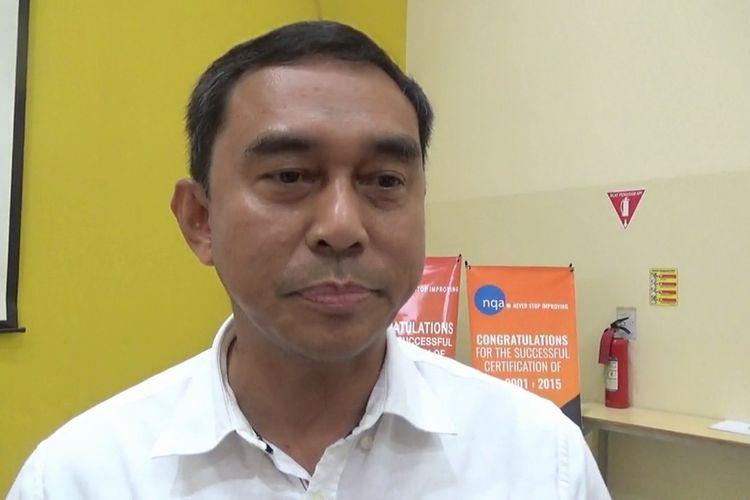 Idul Adha, Direktur RSUDZA Imbau Warga Tetap Jaga Protokol Kesehatan