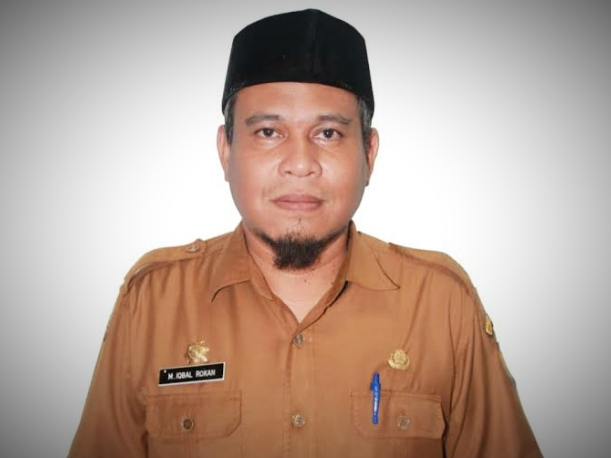 BPK Kota Banda Aceh, Iqbal Rokan : Soal Sisa Dana Otsus Sudah di Tuntaskan