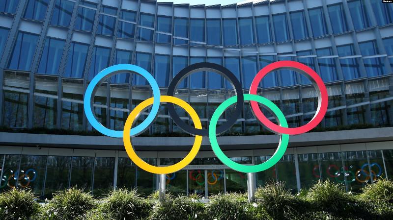 Qatar Ajukan Permohonan Jadi Tuan Rumah Olimpiade 2032