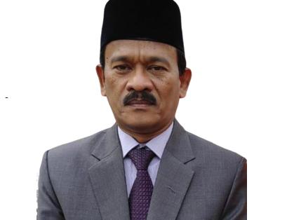 Kadis Pengairan Aceh: Proyek Multiyears Sangat Dibutuh Masyarakat