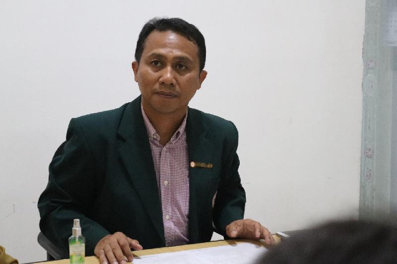 Ketua IDI Aceh Usul Terapkan PSBB di Aceh