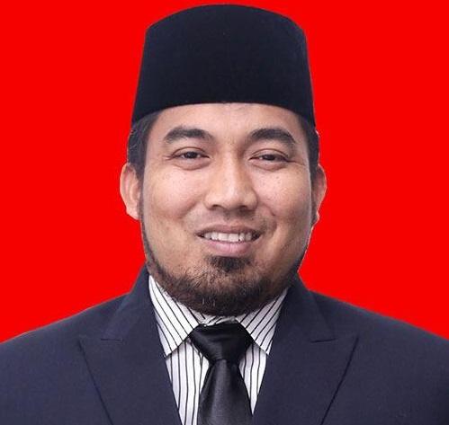 Jingki Ie, Produk Aceh Solusi Pengairan Sawah Tadah Hujan