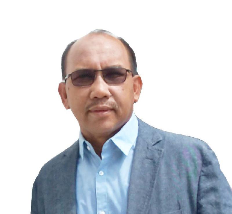 HUT Bhayangkara Ke-74, Saifuddin Bantasyam: Polisi Tetap Harus Responsif