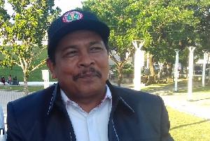 FKUB Banda Aceh Imbau Protokol Kesehatan di Rumah Ibadah tetap Terjaga