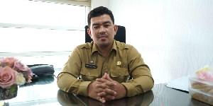 Pemerintah Aceh Pulangkan Jenazah Pemuda Asal Bireuen yang Meninggal di Banten