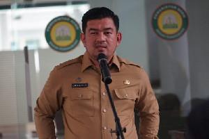 Ratusan Warga Aceh Perantauan Mendaftar di Website Database Masyarakat Aceh