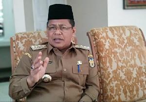 Pelaku UMKM Dukung Aminullah Perangi Rentenir