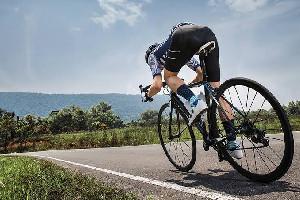 Ini Tips Bersepeda Dimasa New Normal