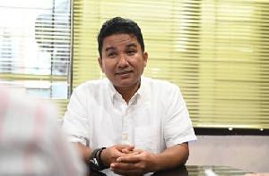 Permenkes Jadi Acuan New Normal Objek Wisata Aceh