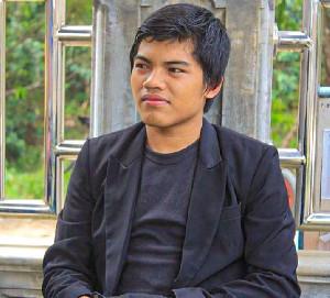 KAMMI Banda Aceh Kecam Kelompok Pesepeda Berpakaian Ketat