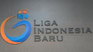 Kabar Gembira, LIB Putuskan Liga 1 Dimulai Awal Oktober