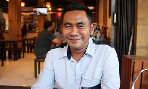 Rizal Fahlevi: Jika Otsus Dicabut Siap-siap Kelaparan