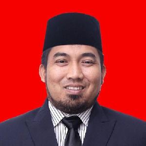 Pemerintah Aceh Buat Surat Edaran Manajemen Krisis Covid-19