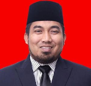 Capai 2 Ribu Kantong, Aksi Donor Darah Pemerintah Aceh Terus Berlanjut