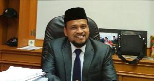 KIP Apresiasi Komitmen Pemerintah Aceh Pilkada Dilaksanakan Tahun 2022