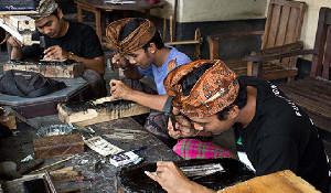 Dukung Pemulihan Ekonomi, Muhammadiyah Minta Pemerintah Fokus Bantu UMKM