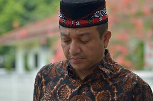 Blunder Moderasi Kerukunan Umat oleh TNI
