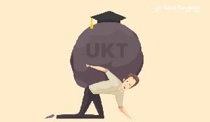 Pemerintah Beri Keringanan Biaya Kuliah, Cek Rinciannya!