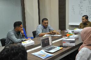 Koalisi Masyarakat Sipil Aceh Berkomitmen Kawal Rekrutmen Anggota KIA