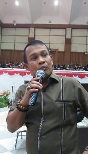Ketua ISMI Aceh: Saya Prediksi Defisit Anggaran Nagan Raya Bukan Rp76 miliar, Malah lebih