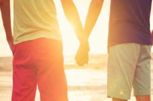Gay Menjamur di Negeri Syariat Islam