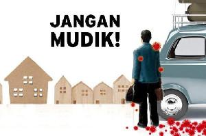 Pemko Banda Aceh Larang ASN Mudik Idul Adha