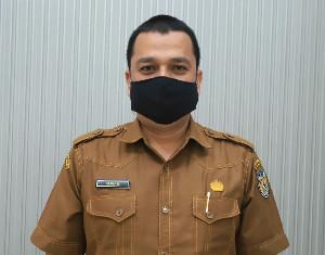 Pemko Banda Aceh Sebut Temuan BPK RI Telah Ditindaklanjuti