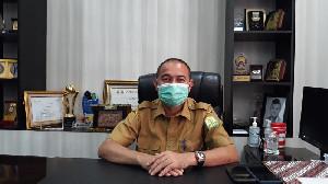 Disbudpar Aceh Anggarkan Rp 1,7 Miliar untuk Even Seni Virtual