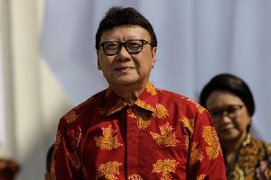 Menpan-RB Usulkan Pembubaran 18 Lembaga Ini ke Presiden