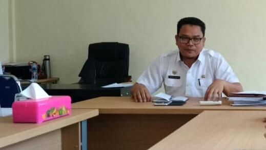 Warga Aceh Tamiang Bisa Cetak KK Sendiri, Tak Perlu Datang ke Disdukcapil