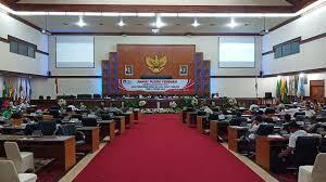 IKASI Unsyiah: Komunikasi Politik DPRA dan Pemerintah Aceh Tidak Berlangsung dengan Baik