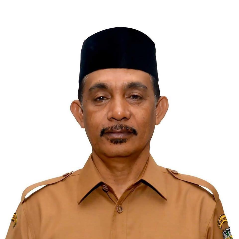 Agar Maksimal Belajar di Rumah, Pemko Banda Aceh Angkat Wali Murid Sebagai Guru