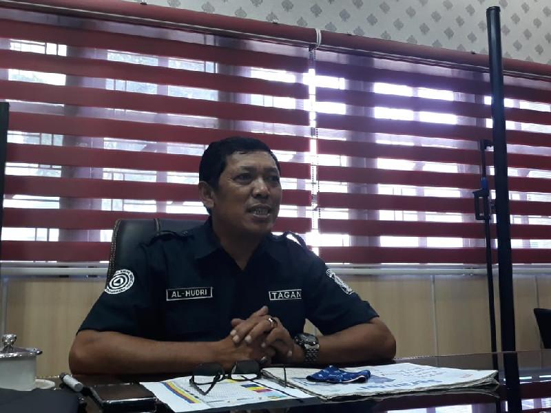 Aceh Tak Lagi Termiskin di Sumatera, Dinsos: Hasil Kerja Lintas Sektor