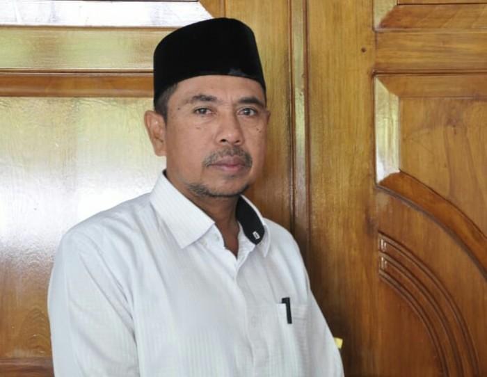 Kemenag Aceh Imbau Masyarakat Terapkan Protokol Kesehatan Salat Idul Adha dan Qurban