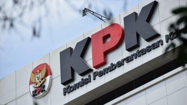 Dugaan Korupsi, KPK Lakukan Koordinasi dan Supervisi di Aceh