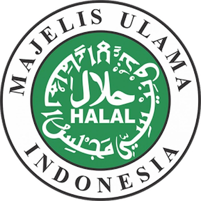 MUI Keluarkan Fatwa Pelaksanaan Shalat Idul Adha dan Penyembelihan Kurban di Masa Pandemi Covid-19