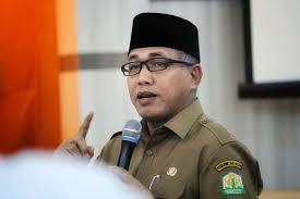 Pemerintah Aceh Segera Tender Proyek Multiyears