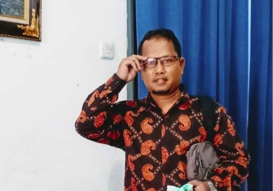 Diduga Langgar Kode Etik, Kapolres dan Kasatreskrim Subulussalam Dilaporkan ke Propam Polda Aceh