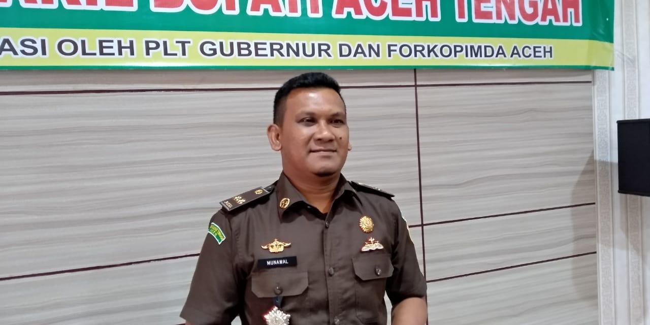 Karena Shabela Abubakar Harus Istirahat, Mediasi Kisruh Bupati-Wakil Bupati Aceh Tengah Batal