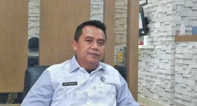 Warga Asal Aceh Tertangkap di Jambi Bawa Sabu  7 Kg