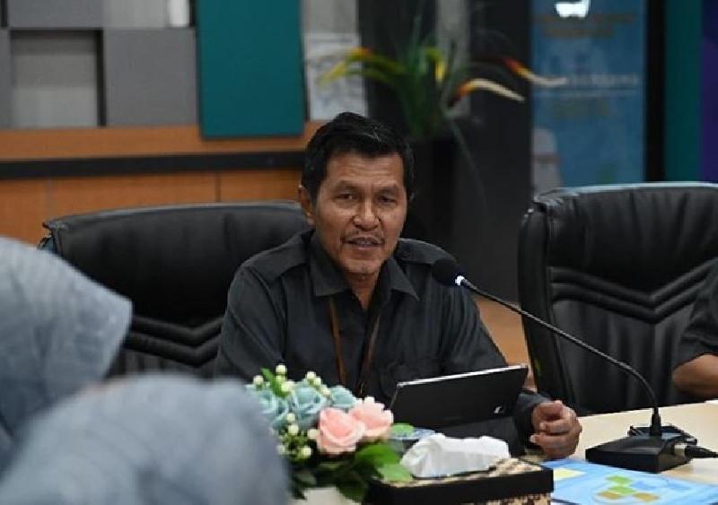 Harga Komoditas di Aceh Alami Penurunan