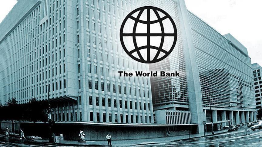 Bank Dunia Prediksi Ekonomi Indonesia Pulih di Agustus 2020