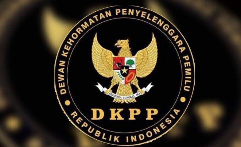 Lima Komisioner KIP Aceh Timur Jalani Sidang Kode Etik di Banda Aceh