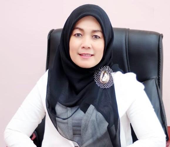 Aceh Selatan Terpapar 44 Positif Covid 19 Warganya