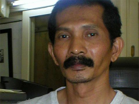 Covid19: Pejabat Aceh dan Kebijakan