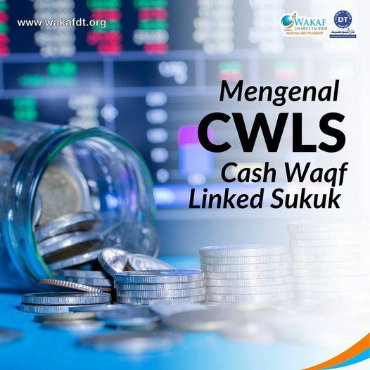 CWLS akan dikembangkan di Aceh, Apa Itu ?