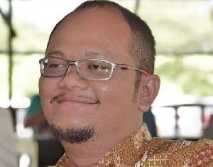 Memahami Perilaku Pemilih Aceh