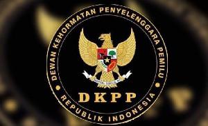 Jumat 14 Agustus  2020, DKPP Akan Periksa ketua dan Anggota  KIP Aceh Timur