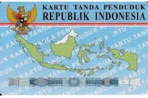99,75 Persen Warga Banda Aceh Sudah Miliki KTP