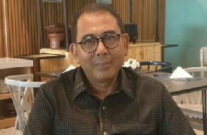 Ketua Kadin Aceh: Bank di Aceh Sebaiknya Dua Model
